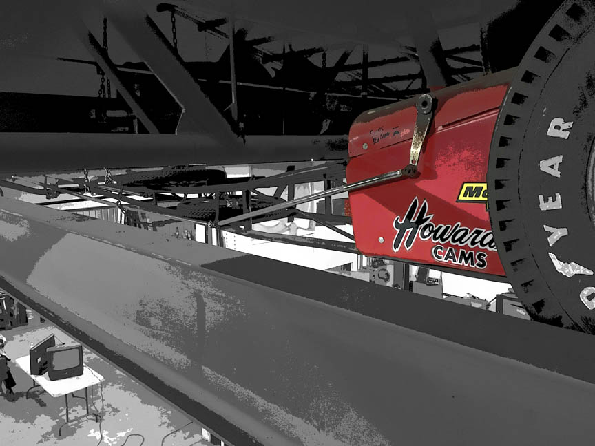 Rail in the Rafters.jpg