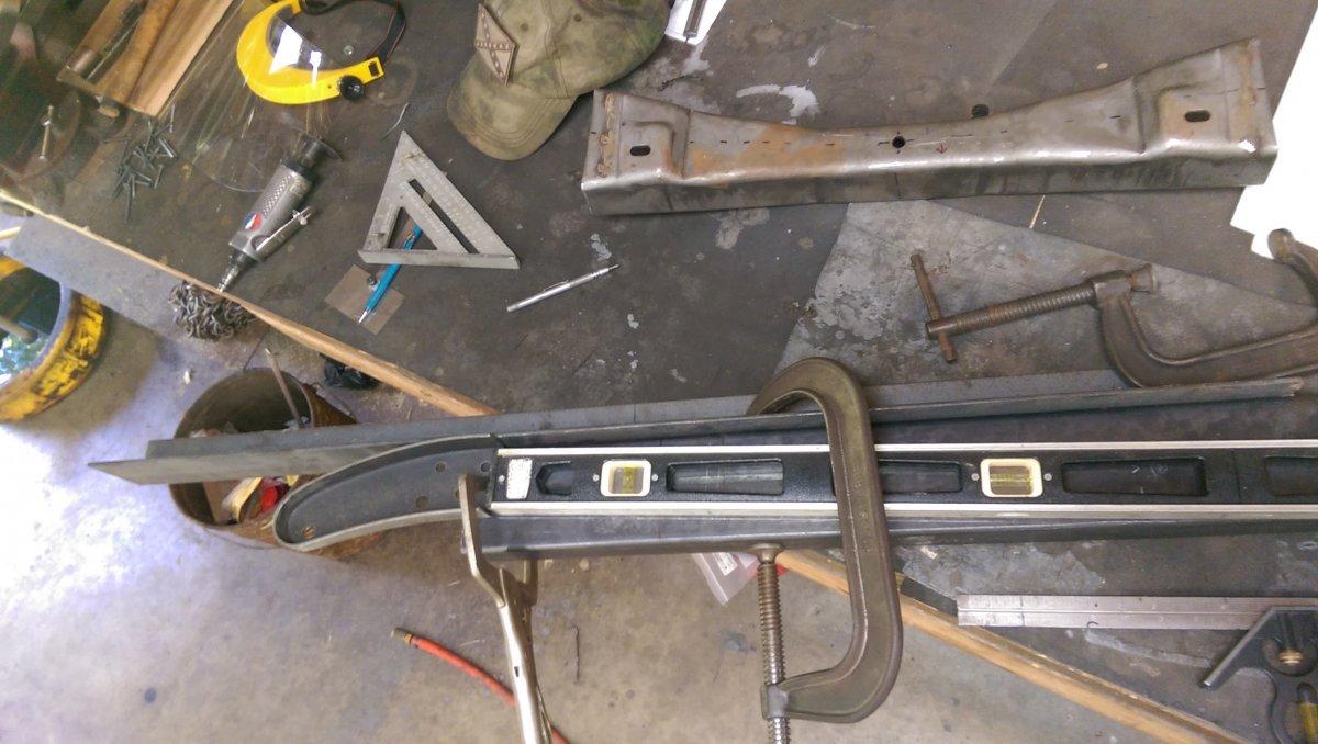 Rail Taper.jpg