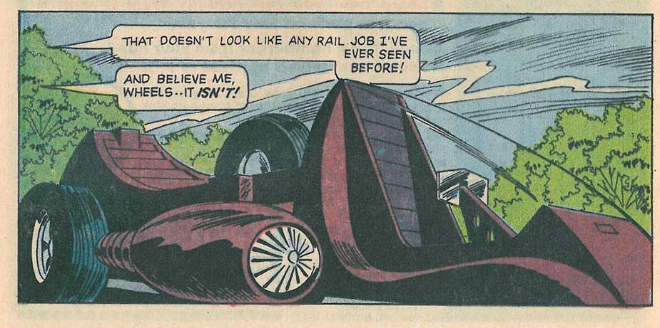 railjob.jpg