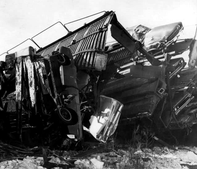railway car Crashed ramblers.jpg