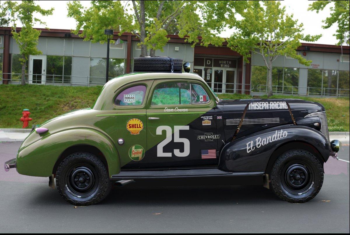 rally car.jpg