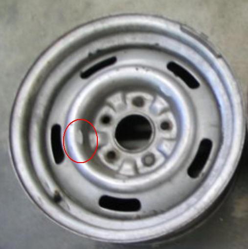 Rally wheel nubs.jpg