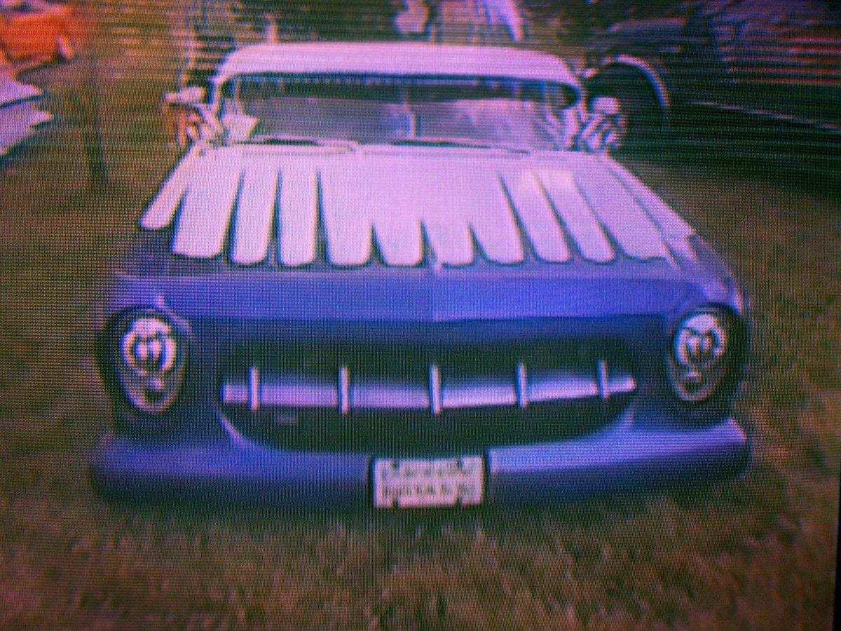 Ralph Schindel 64 Chevy b 00 LSS.JPG