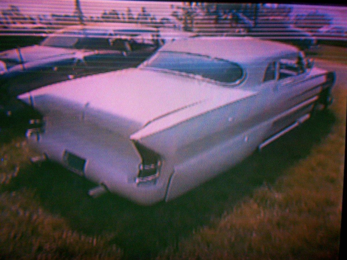 Ralph Schindel 64 Chevy e 00 LSS.JPG