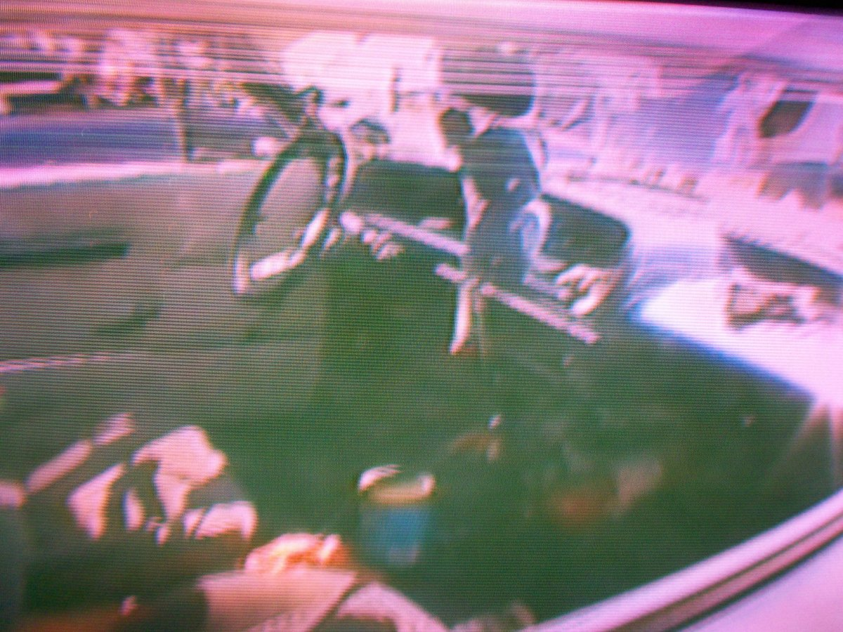 Ralph Schindel 64 Chevy f 00 LSS.JPG