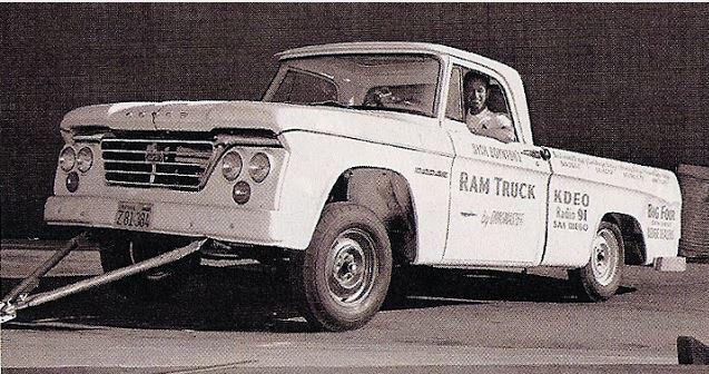 ram truck bfx.JPG
