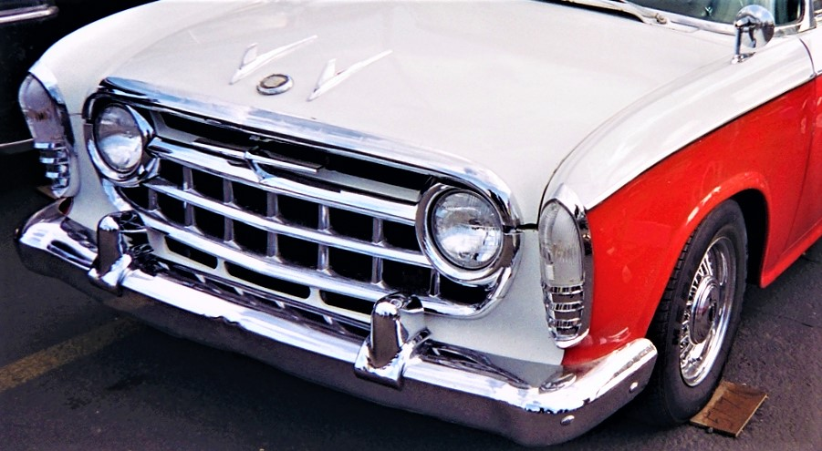 rambler station wagon nose and grille.jpg