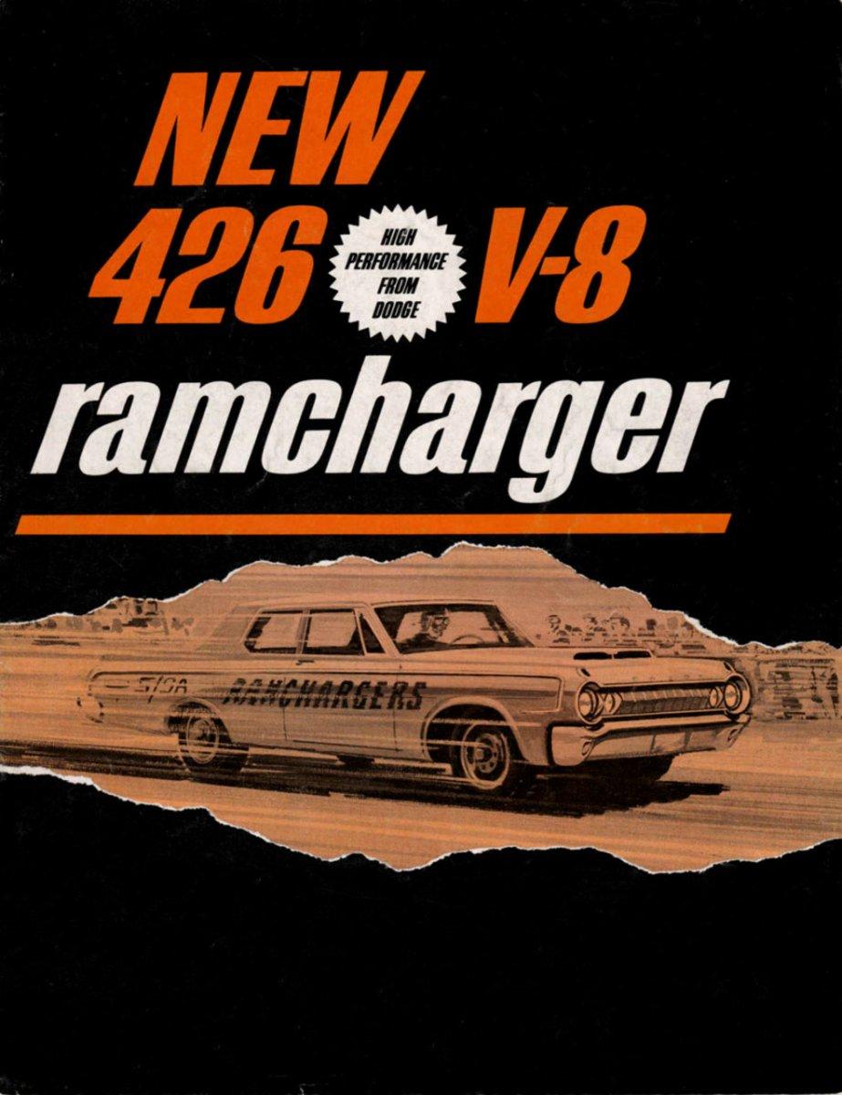 ramcharger 1.jpg