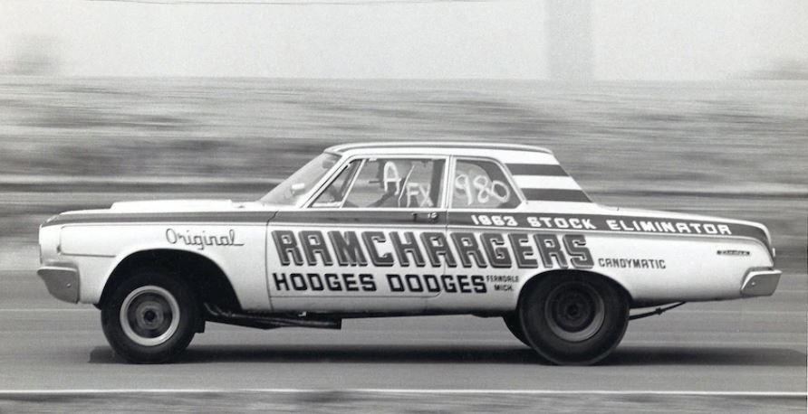 ramchargers-1964-ss-car.jpg