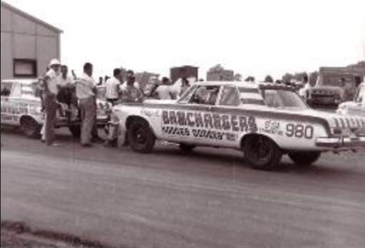 Ramchargers at Island dragway.JPG
