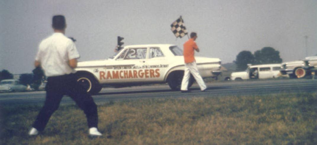 Ramchargers1.JPG