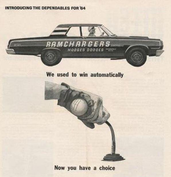 ramchargers5.JPG