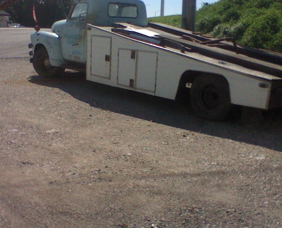 ramp truck.jpg