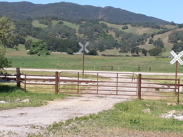 ranch7.jpg