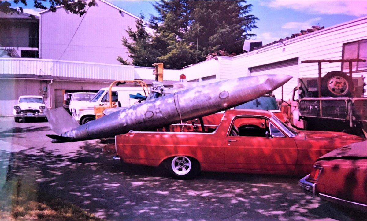 Ranchero rocket 2.JPG
