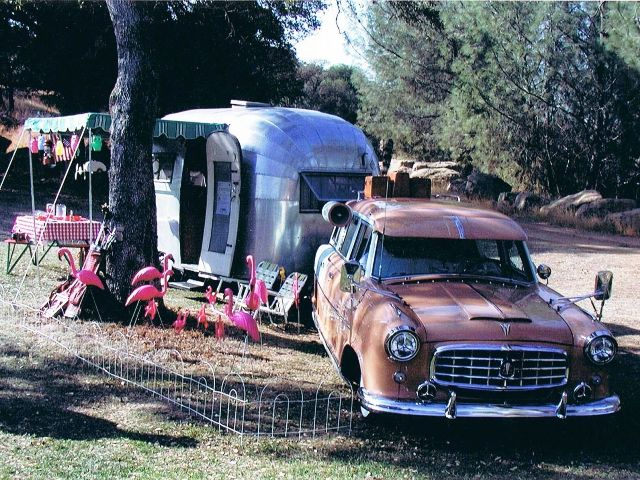 Randy Perez - 1955 Airstream Bubble (2).jpg
