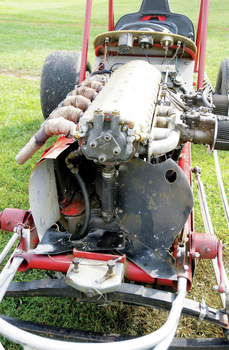 ranger-powered-sprint-car-engine.jpg