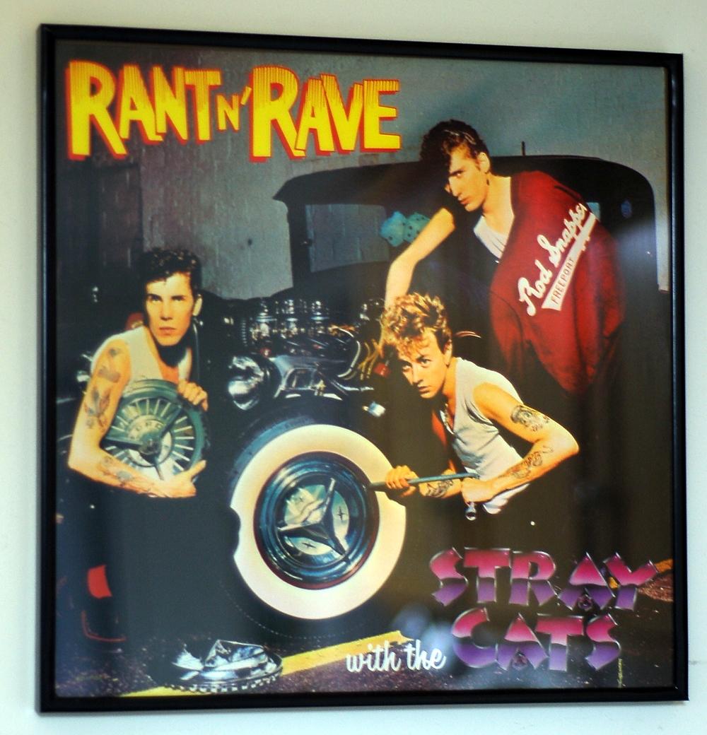 RANT_N_RAVE1.jpg