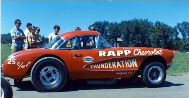 Rapp Chevrolet Thunderation and altered.JPG