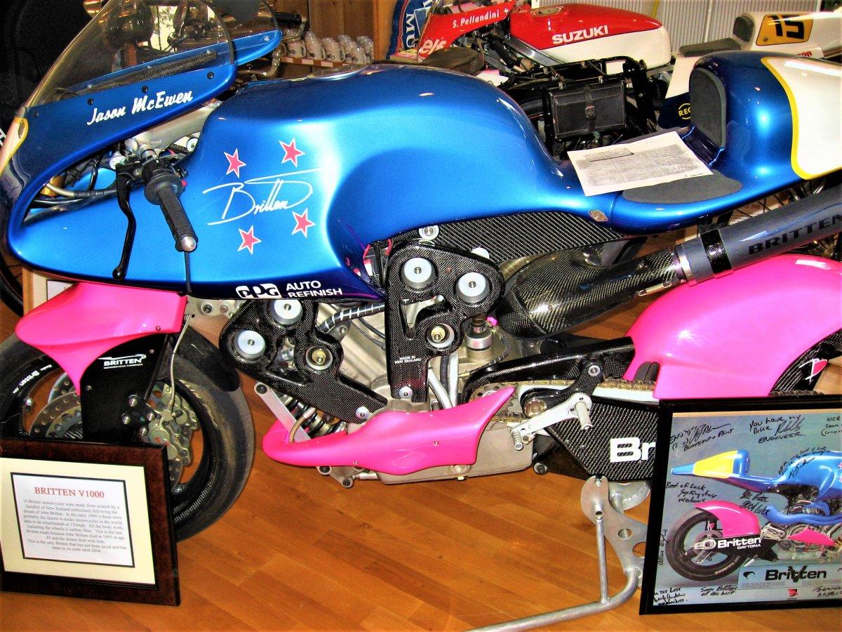 rare britten motorcycle.JPG
