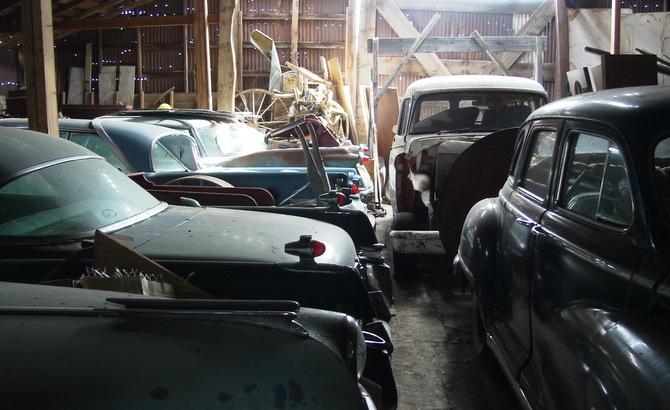 Rare-Cars-Barn.jpg