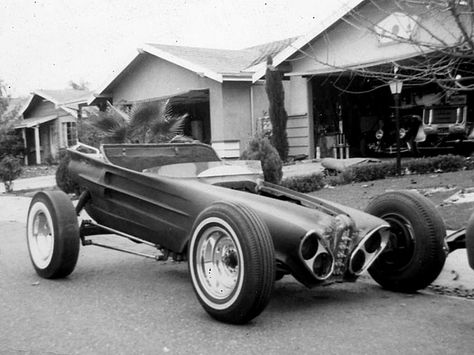 RatFinkcrazy-cars-1.jpg