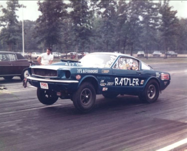 Rattler at Island Dragway.JPG