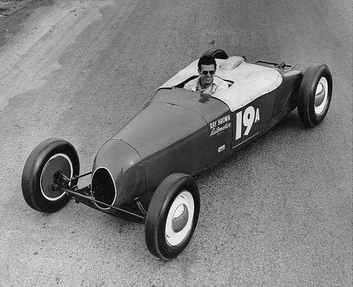 Ray Brown automotive.JPG