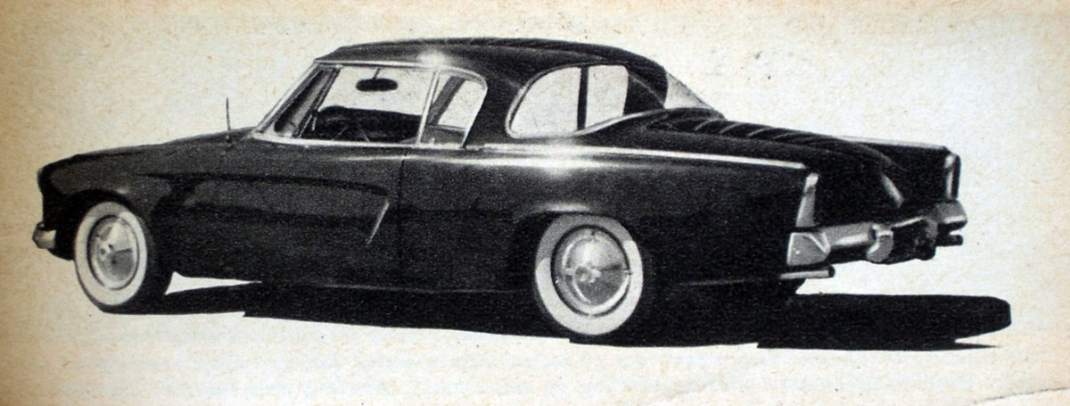 Ray-Charbonneau-1953-studebaker-2.jpg