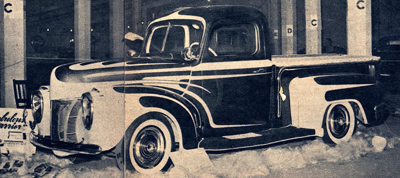 Ray-farhner-1940-ford-pickup.jpg