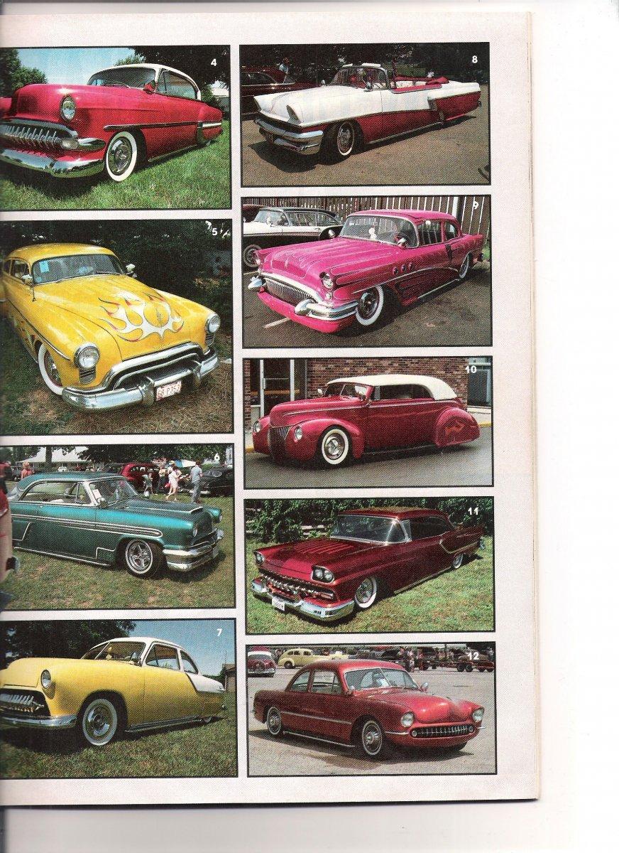 Ray Grimm 39 Ford c C.C. Vol 2 #2 p.29.jpg