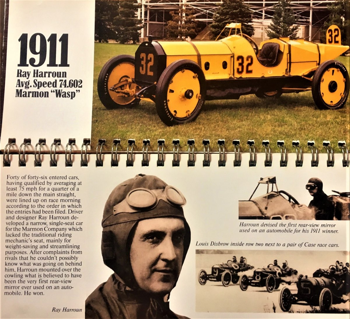 ray haroun 1911 (2).jpg