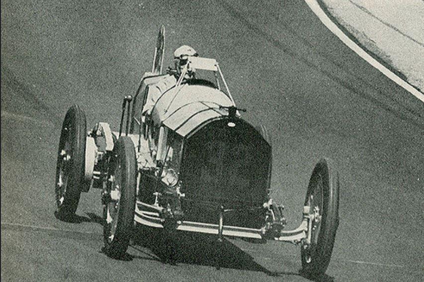 Ray Harroun 1911 Indy winner.JPG