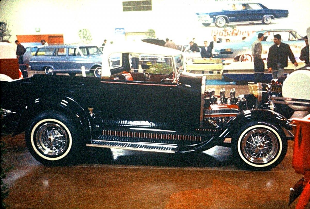 Ray Silva's 1929 Ford Roadster Pickup  lov.jpg