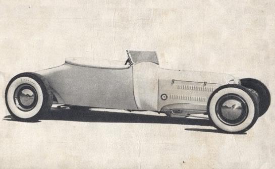 Raymond-andregg-1927-ford-roadster2.jpg