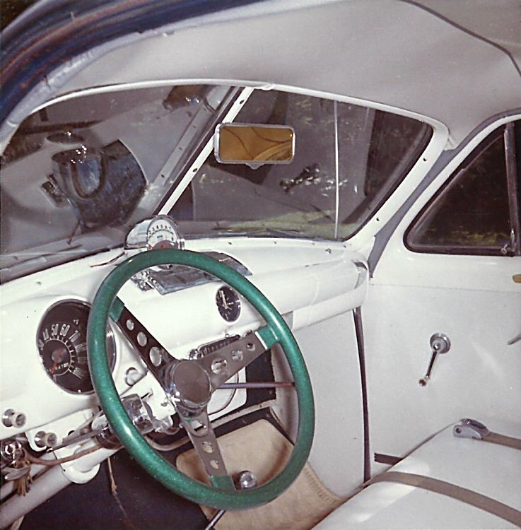 Rays 50 Ford02-7.jpg