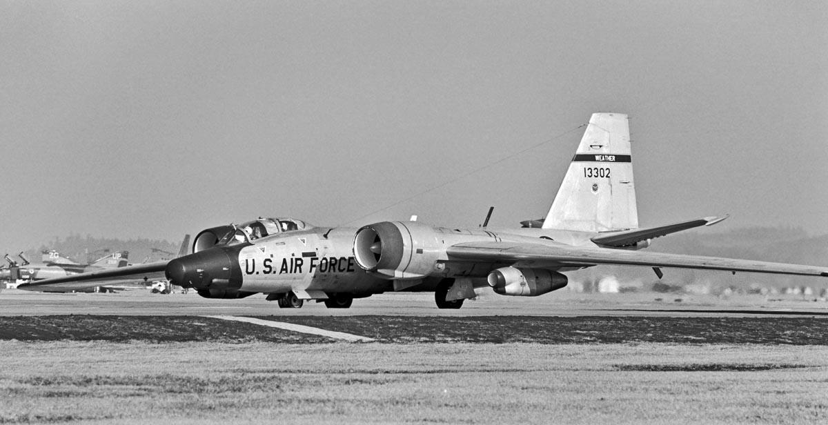 RB 57F.jpg