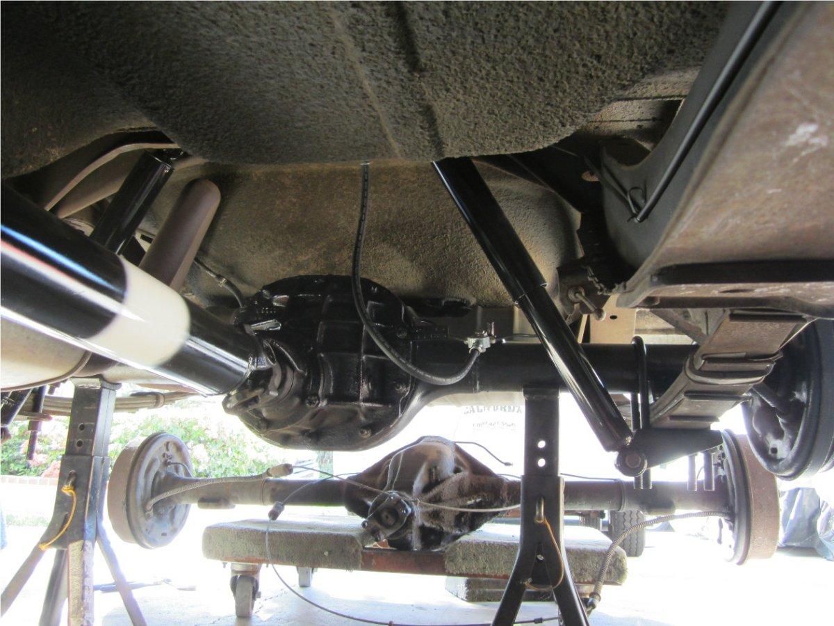 rear-1a.jpg