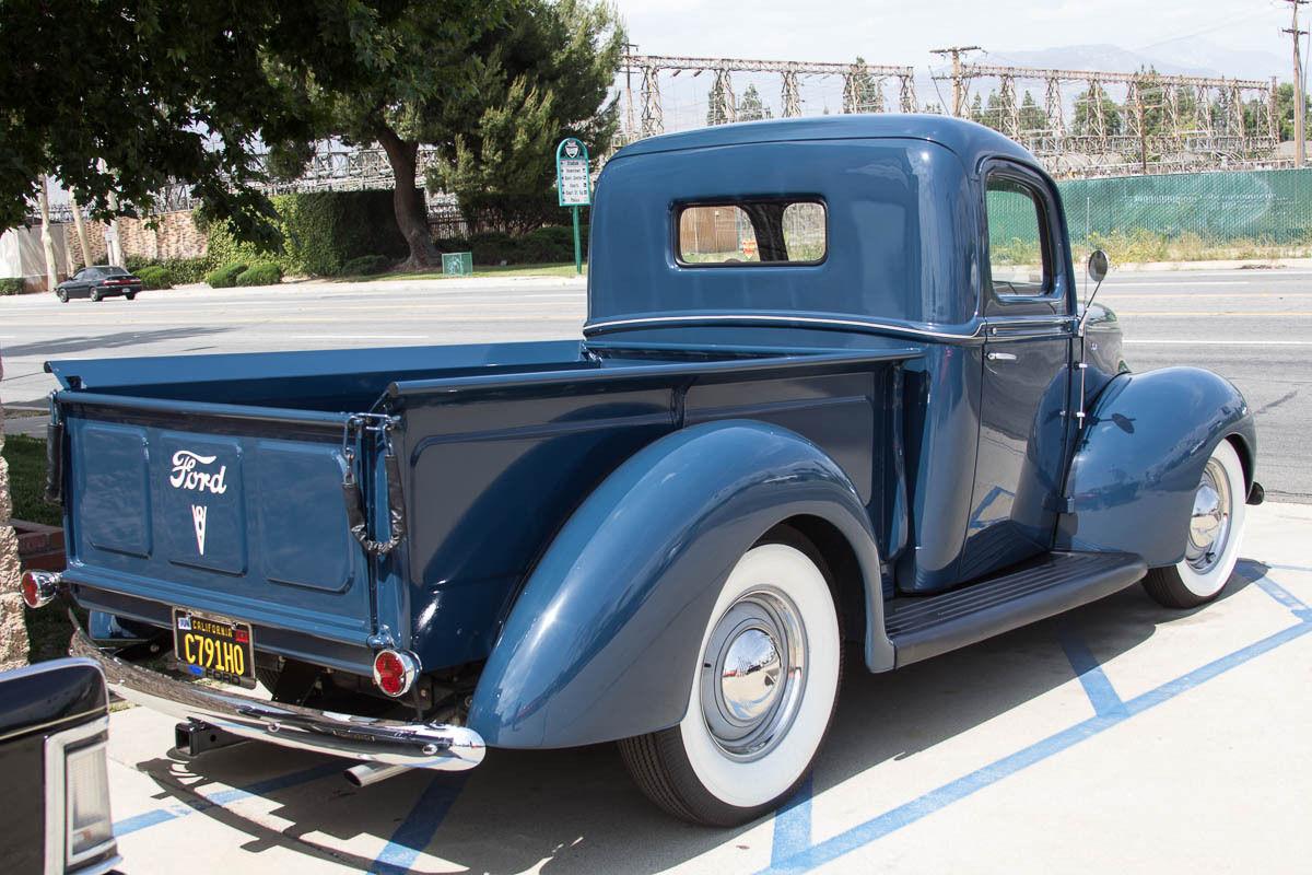 rear 40.jpg