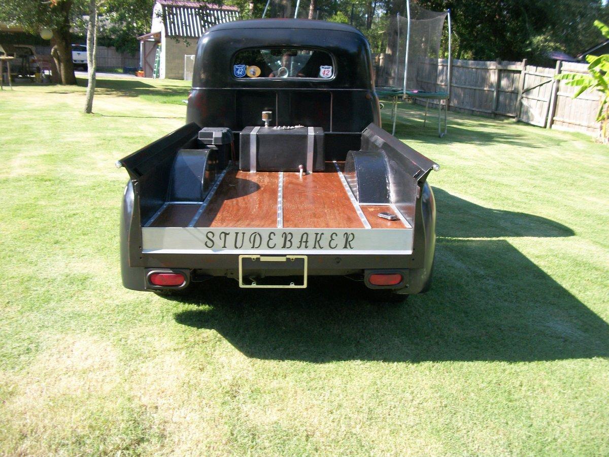 rear 6-16-19.jpg