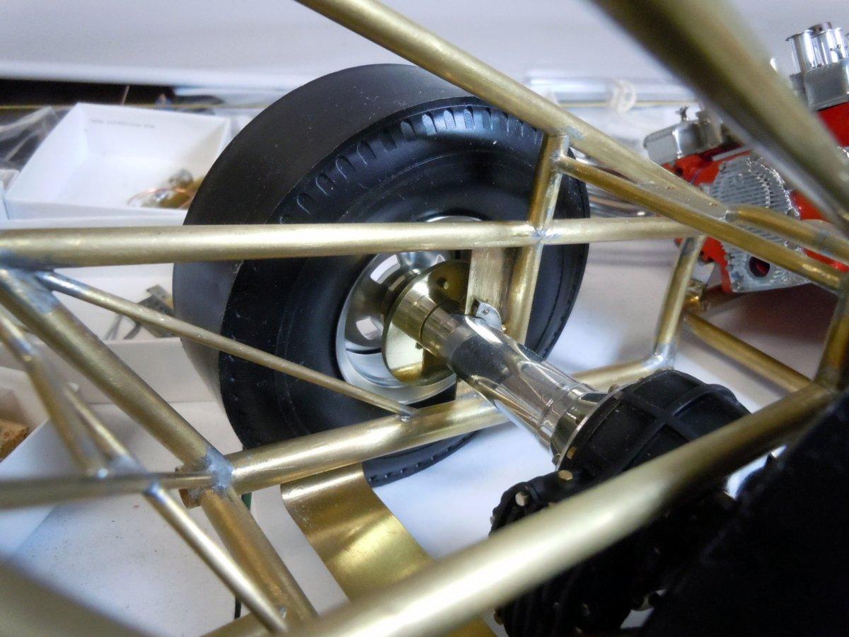 Rear Axle 08.jpg