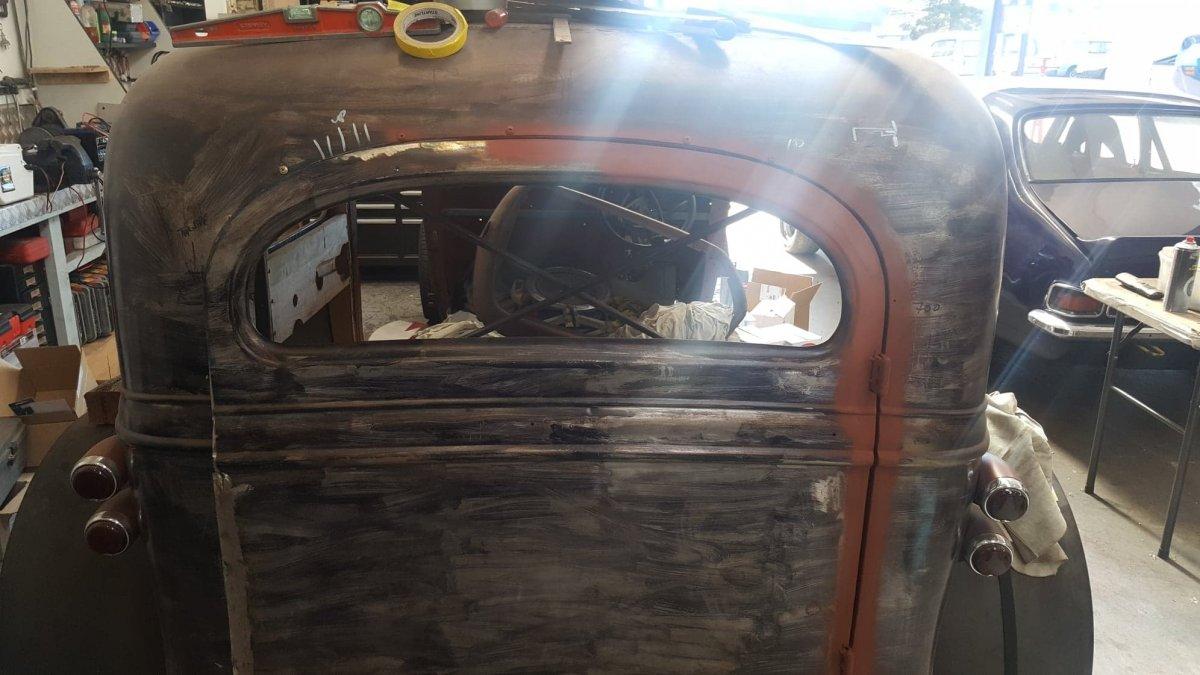Rear Door 2.jpg