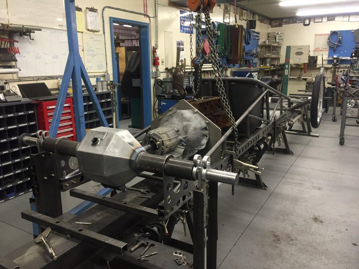 rear engine dragster 2 058.JPG