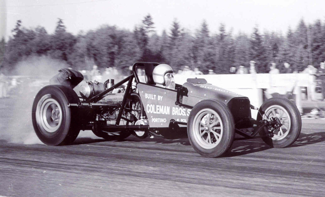 rear engined dragster.jpg