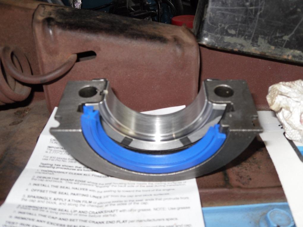 Rear Jpg on Chevy Rear Main Seal Tool