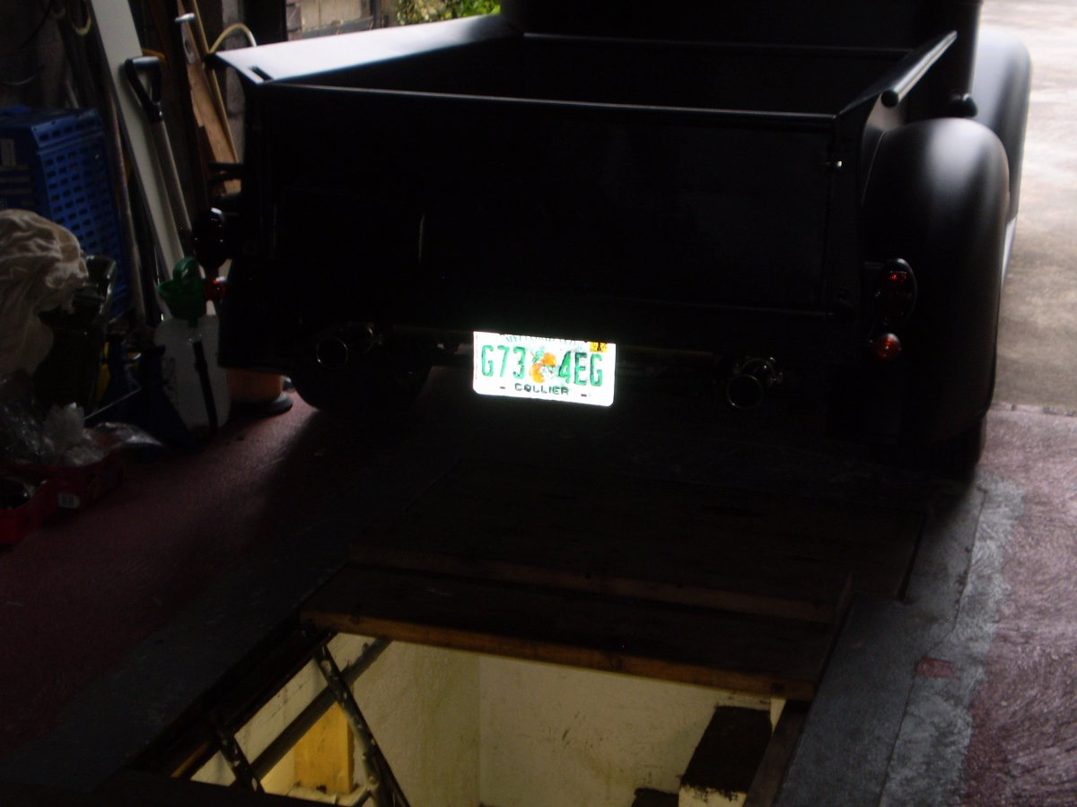 rear no plate trial run 002.JPG