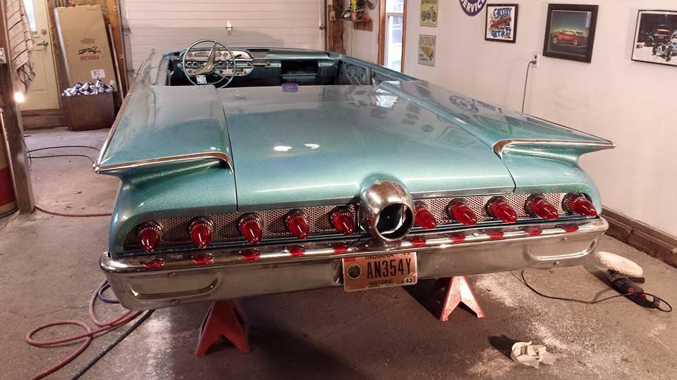 Rear Painted.jpg