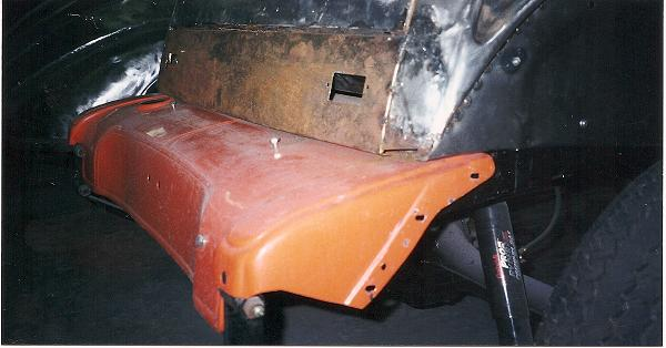 Rear Panel Welded In.jpg