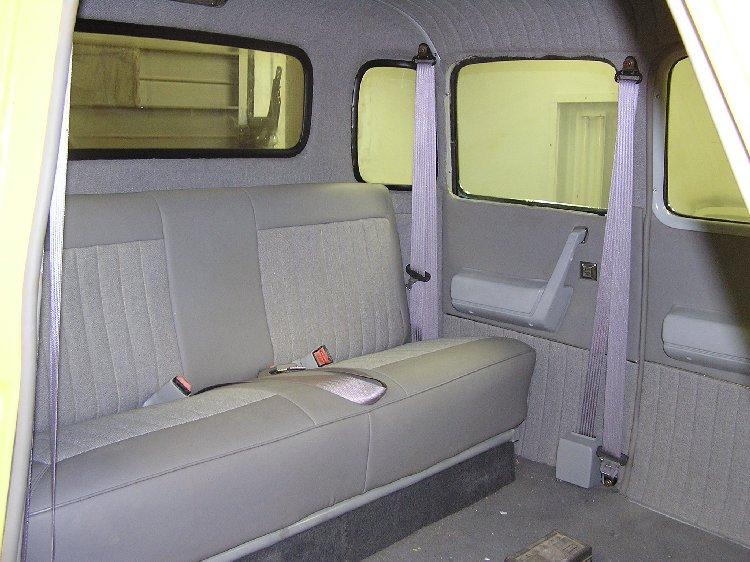 rear seat finished.jpg