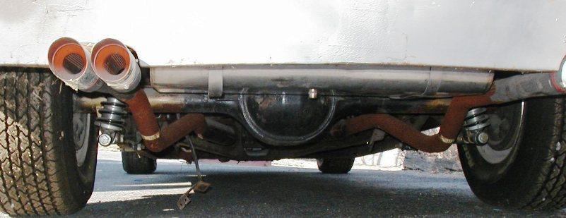 rear suspension 314.JPG